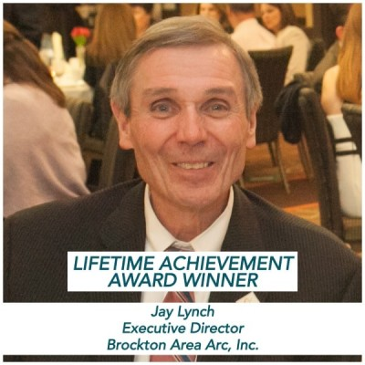 Lifetime Achievement Award CC - Jay Lynch -min (1)
