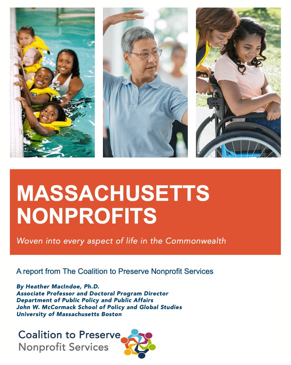 MA_Nonprofit_report