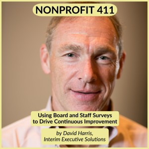 Nonprofit 411 IES - September SN Copy-min