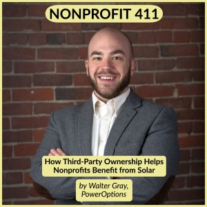 Nonprofit 411 PowerOptions-min