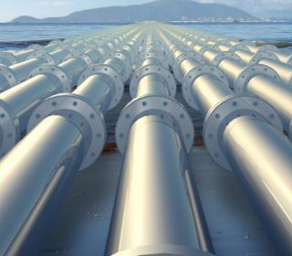 ss-pipeline-pipe-800x450_2_3_0-min