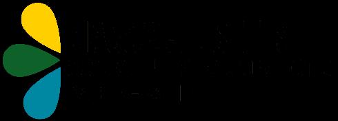 MACFP Logo FINAL-min