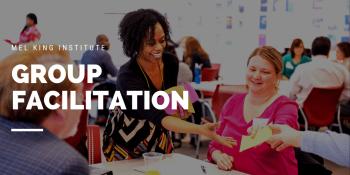 GroupFacilitation-min