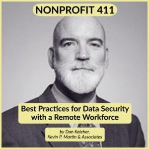Nonprofit 411 KPM-min