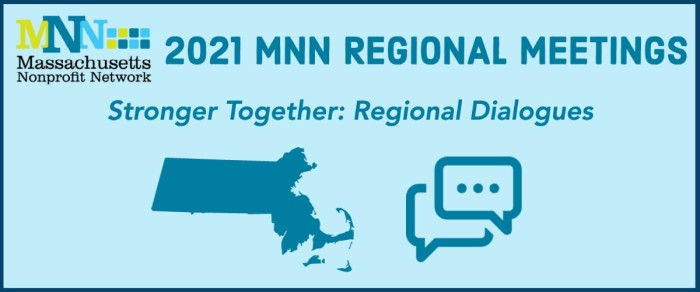2021 Regional Meetings Banner (1)-min