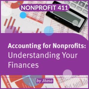 Nonprofit 411 Jitasa-min