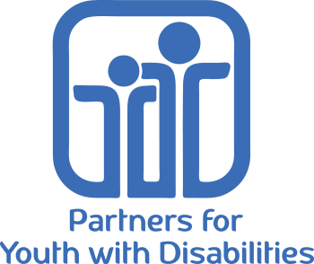 January Training Series: Intro to Disability, Ableism, & Creating Inclusive Spaces @ Online/Virtual