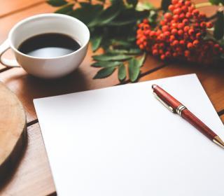 coffee-cup-desk-pen_4_3_1_0-min