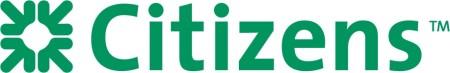 Citizens_TM_Horz_PMS340-min (1)
