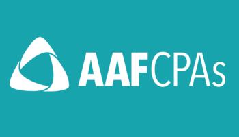 AAFCPAs' Nonprofit Seminar is virtual in 2021! @ Virtual