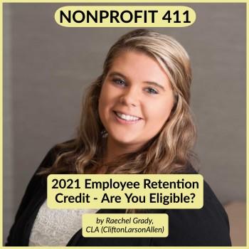 Nonprofit 411 CLA-min