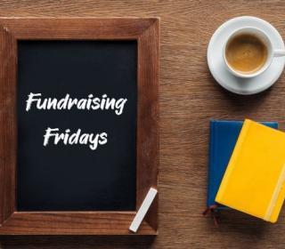 FundraisingFridayFINAL