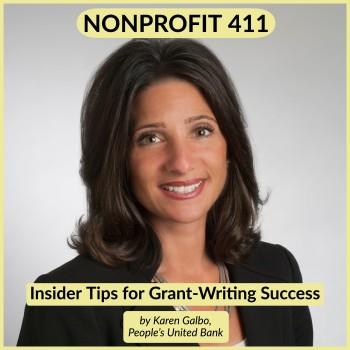 Nonprofit 411 People's-min