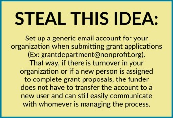 Nonprofit 411 Peoples textbox (1)-min
