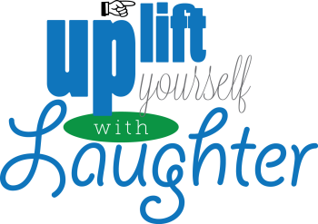 UpliftYouselfwithLaughterLogo-Event