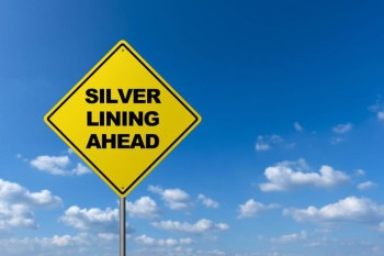 Silver Linings: What to Carry Forward From This Challenging Time @ Zoom