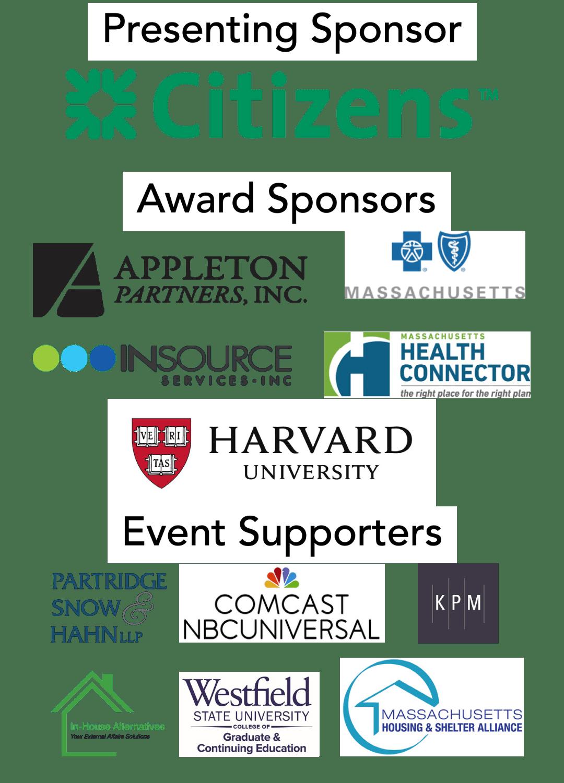 2021 NEA Sponsors (3)-min