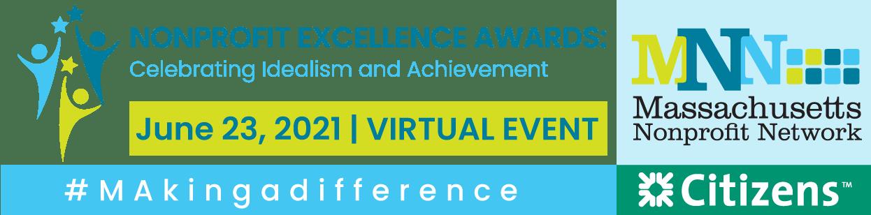 MNN-Excellence-Awards-2021-original-updated-min