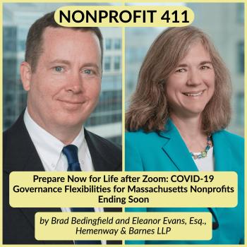 Nonprofit 411 HemBarr 5.19.21-min