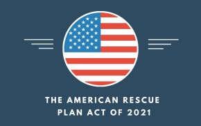 American_Rescue_Plan_Act_2021