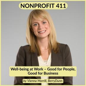 Nonprofit 411 BerryDunn 6.21-min