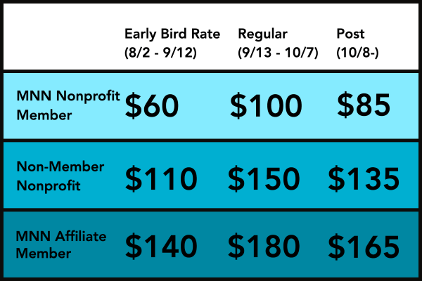 2021 Conference Registration Prices-min