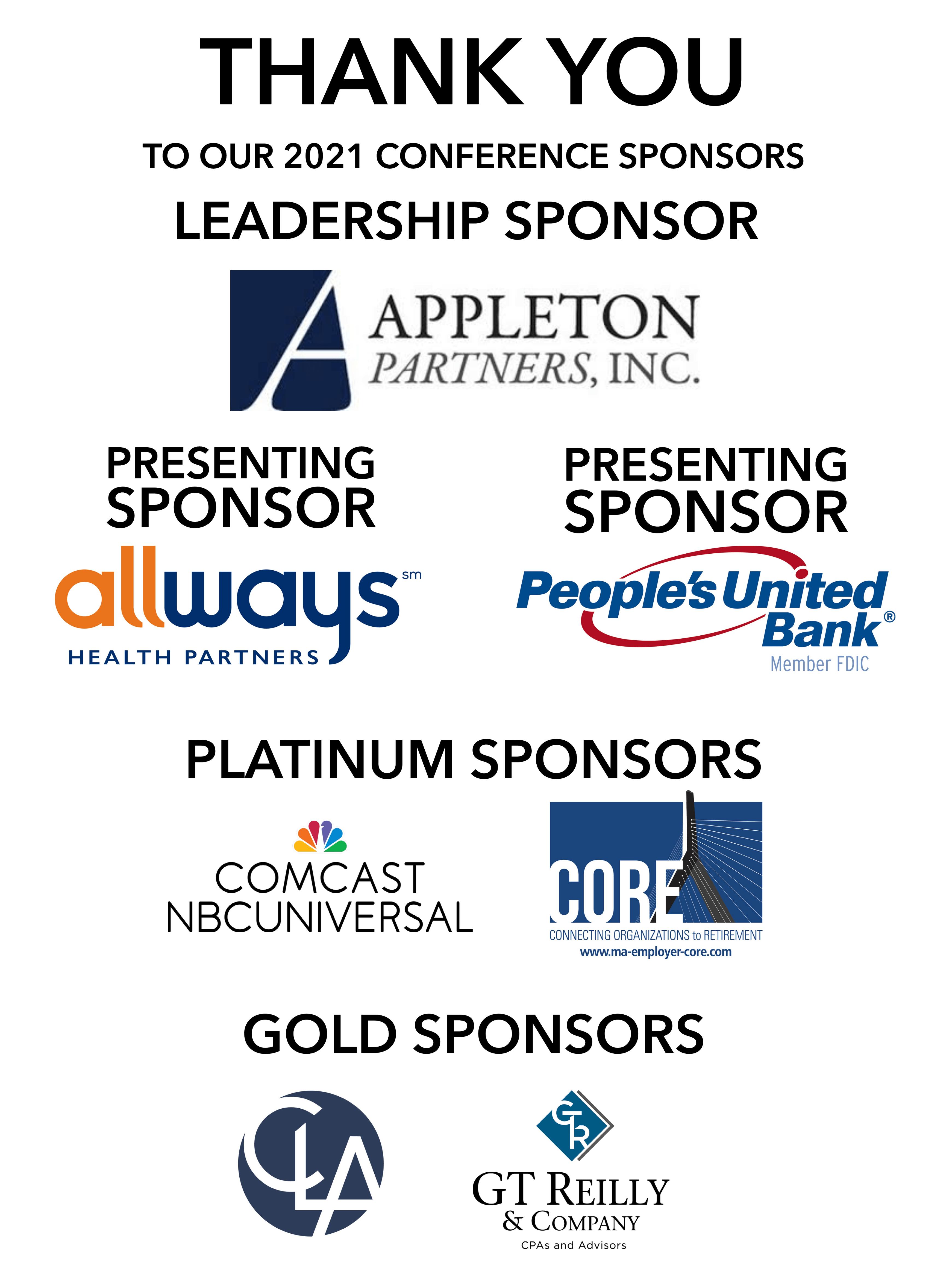 2021 Conference Thank You Sponsors (1)-min