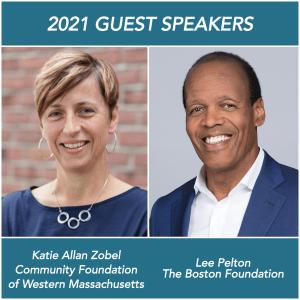 Guest speakers for website 2021 (1)-min