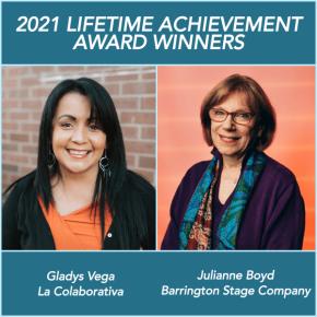 Lifetime Achievement Award for website 2021-min