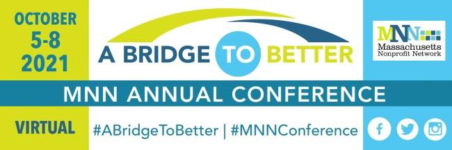 MNN-Conference-2021-original-logo-min