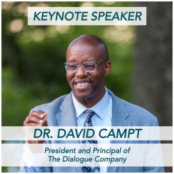 21 Keynote speaker box - David Campt Website-min