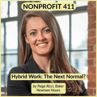 Nonprofit 411 BNN 8.21-min