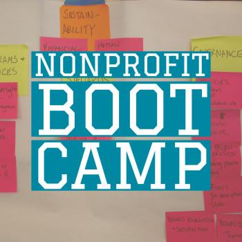 NonprofitBootCamp