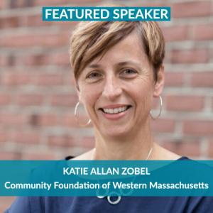 21 Katie Allan Zobel box (1)-min