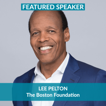 21 Lee Pelton box (1)-min