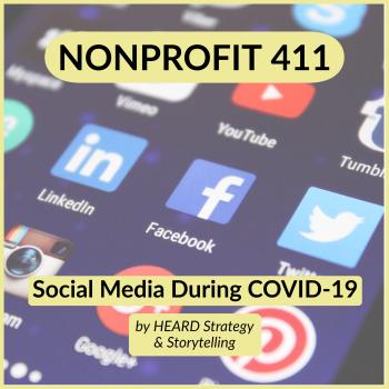 Nonprofit 411 HEARD 9.21-min