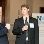 Mass Nonprofit Network-11
