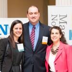 Mass Nonprofit Network-39