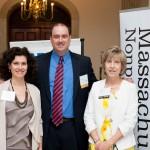 Mass Nonprofit Network-67