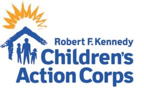 Robert F. Kennedy Children's Action Corps to  Honor Social Justice Advocates at Annual Gala @ John F. Kennedy Presidential Library